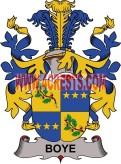 boye-family-crest