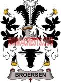 broersen-family-crest