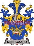 neergaard-or-norgaard-family-crest