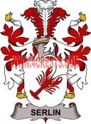 serlin-family-crest
